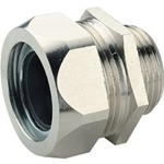 2000 METAL-CABLE GLAND