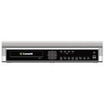DVR H264, 16 INGRESSI VIDEO, SERIE RAS, 4..