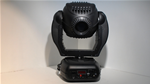 MOVING HEAD PROJECTOR TESTA MOBILE SPOT 575W 230V DMX XR7