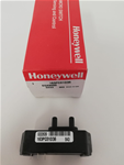 HONEYWELL 163PC01D36 SENSORE DI PRESSIONE (GAS) DIFFERENZIALE 5IN WG PER CIRCUITO STAMPATO
