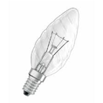 GENERAL LIGHTING 32943 TORTIGLIONE CHIARA 60W E14