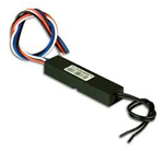 HILTRON XM204 TRANSPONDER 4IN + 24H