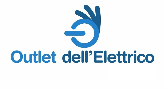 Outlet dell'elettrico by PROESIS